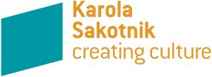 Sakotnik_Logo_RGB_OFFICE