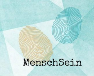 MenschSein Coaching
