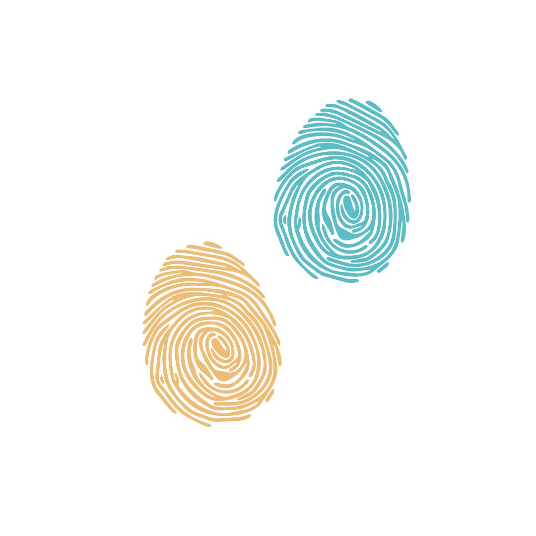 MUTIG MenschSEIN – Leadership für Innovation, Zukunft und Kultur